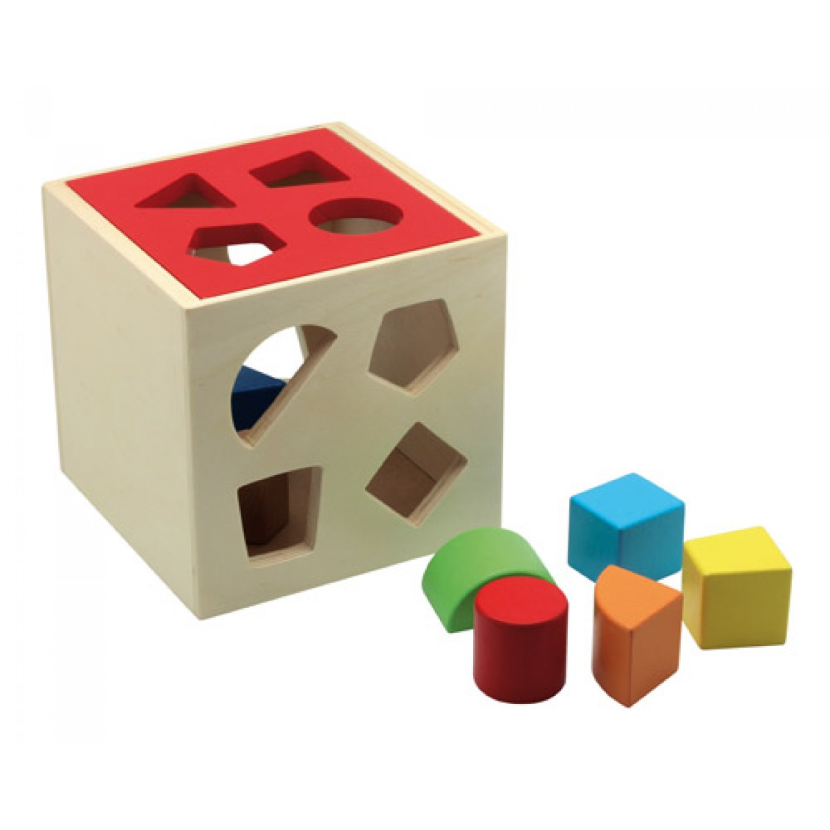 What 39 s the simplest thing you seen someone been able to - Figuras geometricas imposibles ...