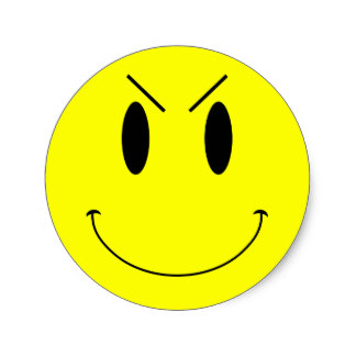 krw_yellow_evil_smiley_face_classic_round_sticker-rf0a6af4409494a8abc6eeb4a1552d82e_v9waf_8byvr_324
