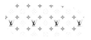 seamless_louis_vuitton_pattern_vector
